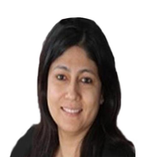 Ms. Sanchita Singh