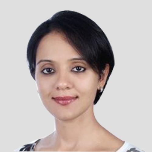 Aparna Dhingra