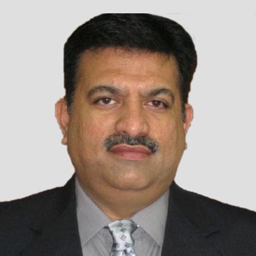 Rahul Mehandiratta