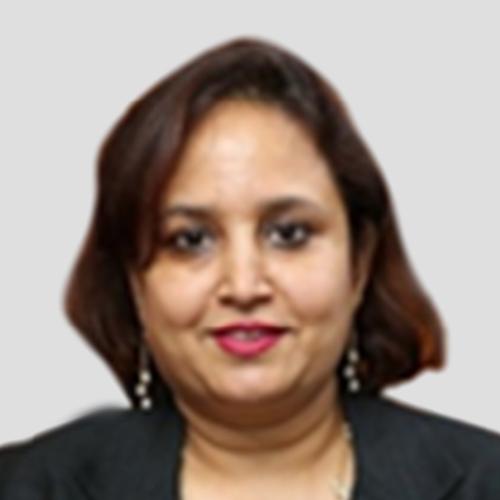 Madhavi lal