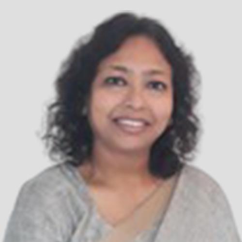 Shalini Naagar