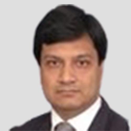 Ratan Agrawal