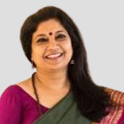 Archana Kumar