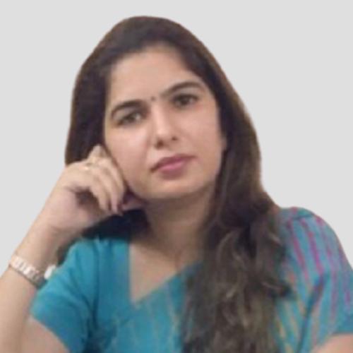Sandhya Rana